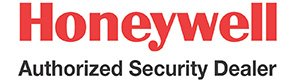 Authorized Honeywell Dealer