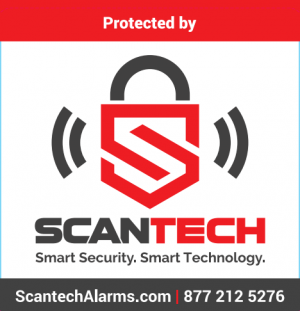 scan tech security